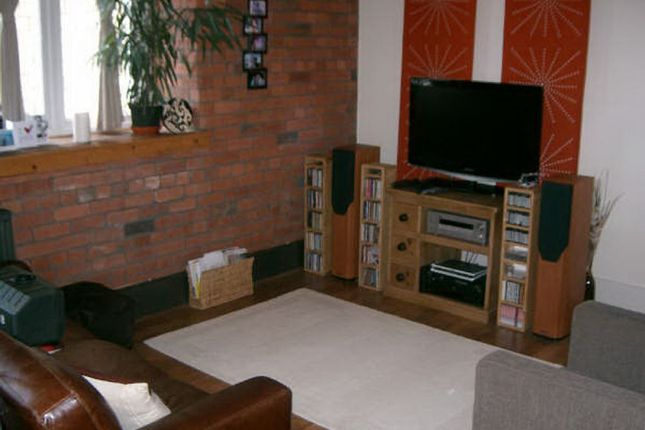 Thumbnail Flat to rent in Sprinkwell Mill, Dewsbury