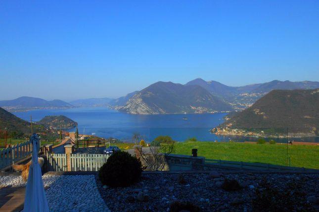 Duplex for sale in Martignago, Sulzano, Brescia, Lombardy, Italy