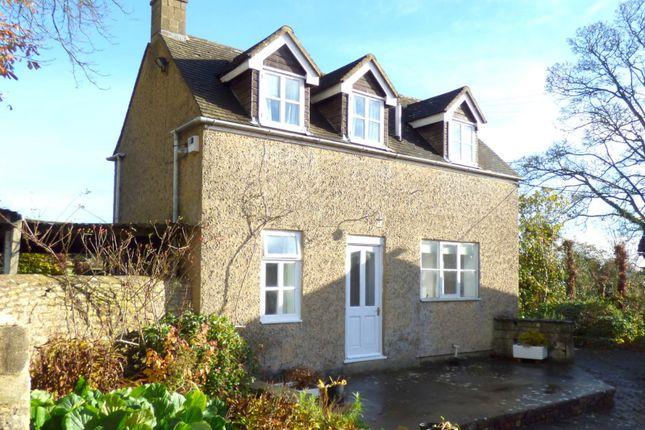 Thumbnail Property to rent in Lypiatt, Stroud