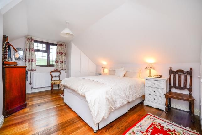 Bedroom 1 of Dean Court Road, Rottingdean, Brighton, East Sussex BN2