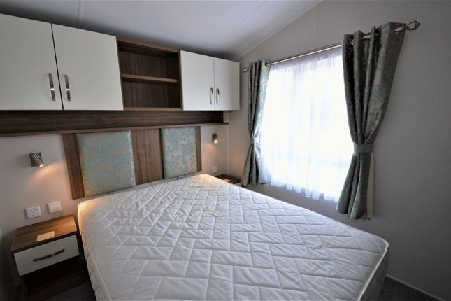Master Bedroom of Caerwys Hill, Caerwys, Mold CH7