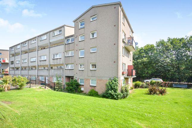 Thumbnail Flat for sale in 36 Northfield Drive, Edinburgh