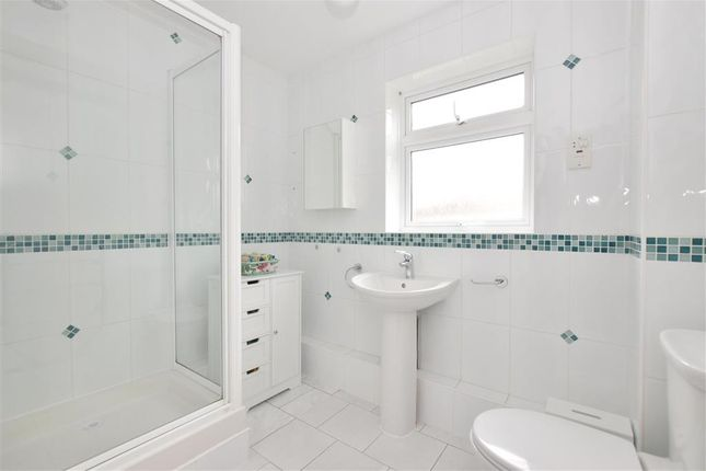 Shower Room of Bath Road, Worthing, West Sussex BN11