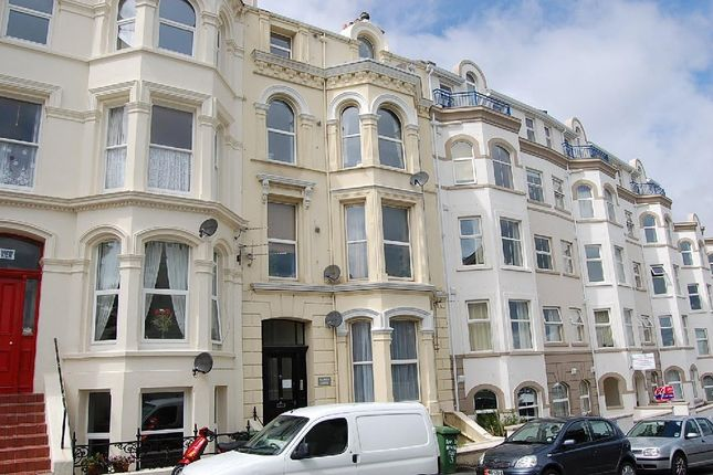 Flat for sale in Flat 2, Ramsey House, Ramsey, Isle Of Man