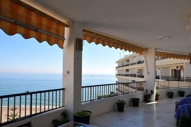 Thumbnail Apartment for sale in Torremolinos, Costa Del Sol, Spain