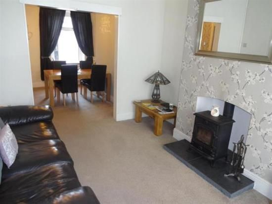 Thumbnail Property to rent in Prince Street, Dalton In Furness