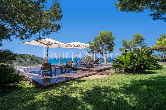 5 bed villa for sale in Puigderròs, Llucmajor, Majorca, Balearic Islands, Spain