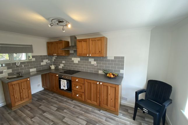 Thumbnail Terraced house for sale in Caemawr Terrace, Tonypandy -, Tonypandy