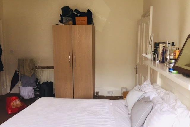 Thumbnail Flat to rent in East Preston Street, Newington, Edinburgh