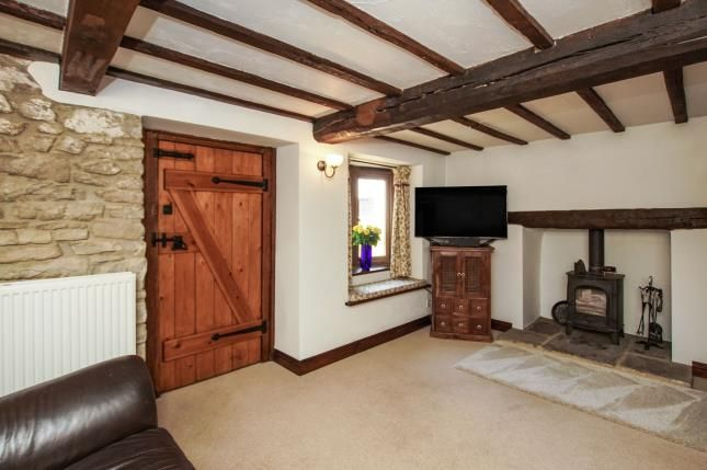 Family Room of Whitfield, Wotton-Under-Edge GL12