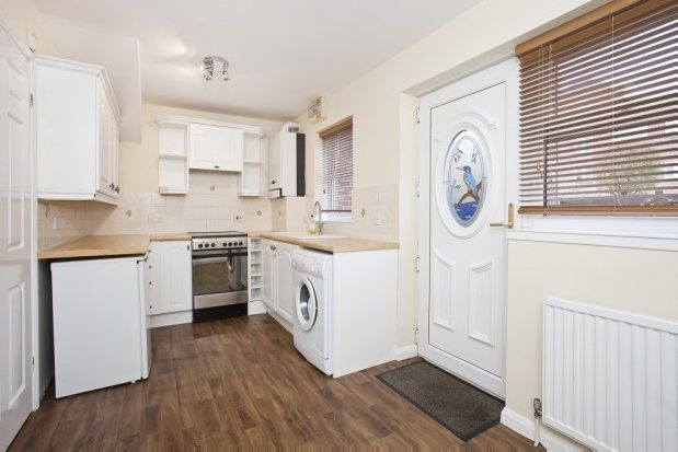 Thumbnail Property to rent in River Street, York