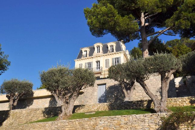 Thumbnail Property for sale in 13007, Marseille, France