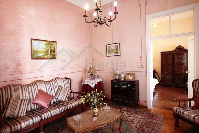 4 bed detached house for sale in Paderne, Paderne, Albufeira