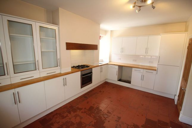 Thumbnail Property to rent in Thornton Mews, Skippool Road, Thornton-Cleveleys