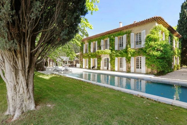 Thumbnail Property for sale in Saint-Cyr-Sur-Mer, 83270, France