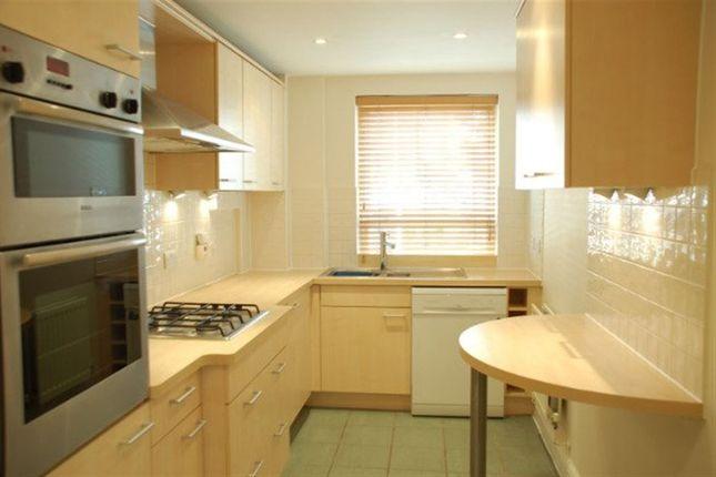 Thumbnail Flat to rent in York Road, Tunbridge Wells