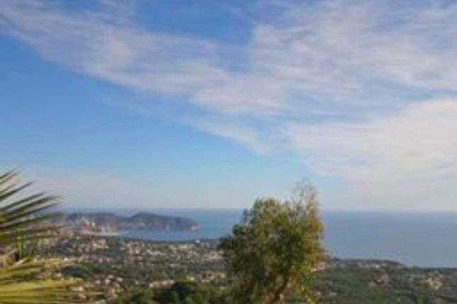 Thumbnail Villa for sale in 03720 Benissa, Alacant, Spain