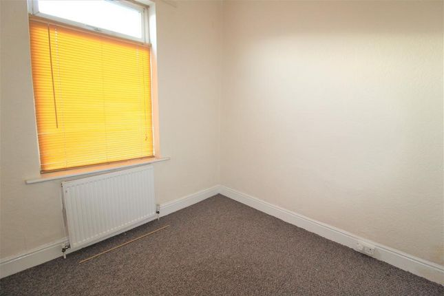 Bedroom Two of Albert Road, Mexborough, Doncaster, South Yorkshire S64