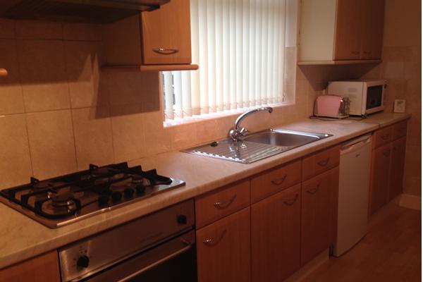 Thumbnail Semi-detached house to rent in Welwyn Rd, Gleadless, Sheffield