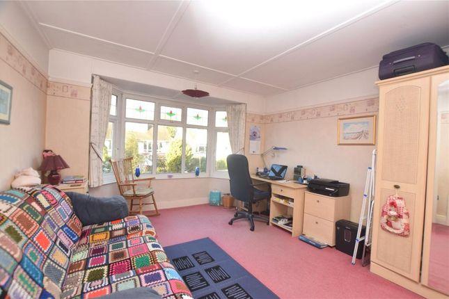 Bedroom 2 of Barcombe Road, Preston, Paignton, Devon TQ3