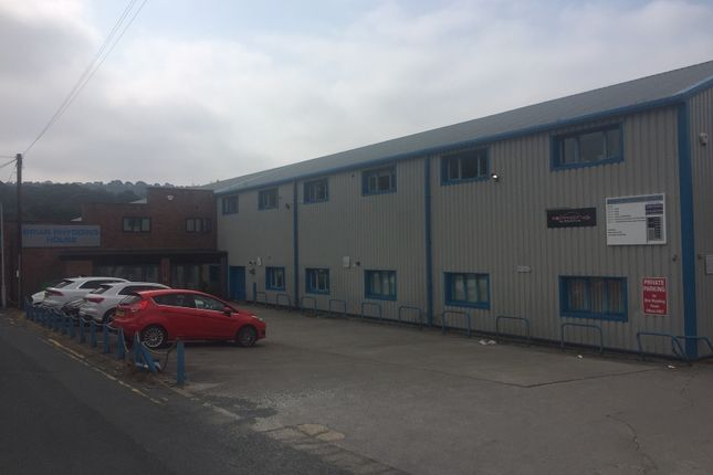 Thumbnail Office to let in Briar Rhydding, Baildon