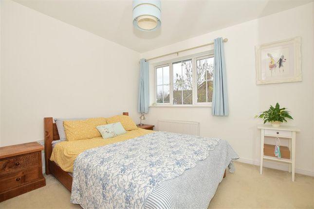 Bedroom 1 of Warminghurst Close, Ashington, West Sussex RH20