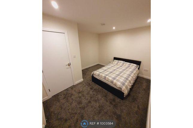 Room to rent in Watergall, Bretton, Peterborough PE3