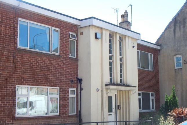 2 bed flat for sale in Portland Court, Newark NG24