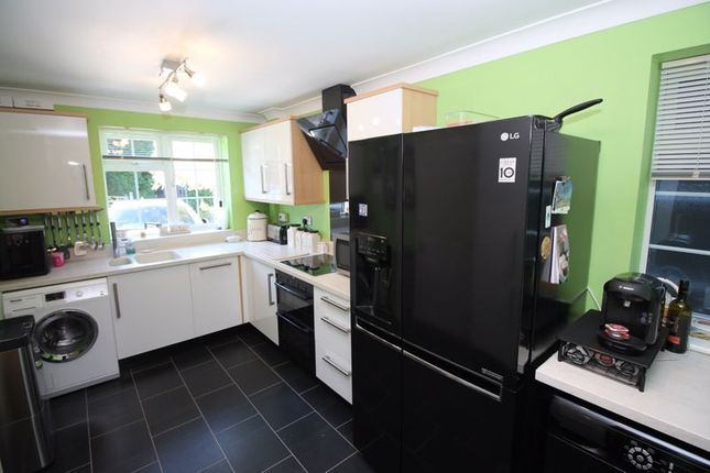 Photo 6 of Buckland Road, Lower Kingswood, Tadworth KT20