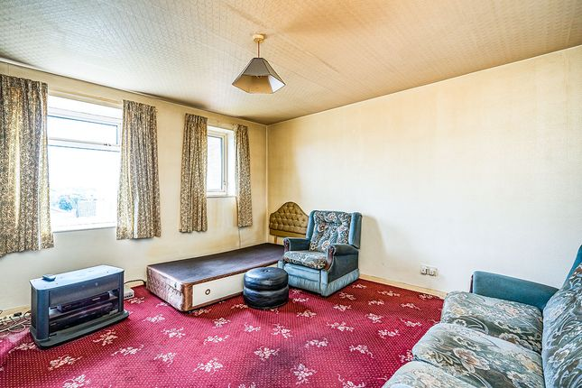 Lounge 2 of Grosvenor Road, Lower Gornal, Dudley, West Midlands DY3