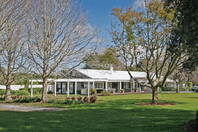 Thumbnail Property for sale in Point Wells, Rodney, Auckland, New Zealand