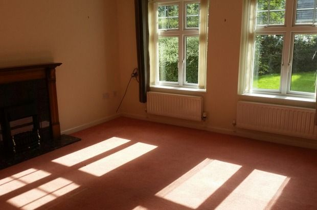 Thumbnail Flat to rent in The Wickets, Marton, Middlesbrough