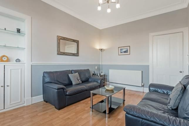 Lounge of Glasgow Road, Paisley, Renfrewshire PA1