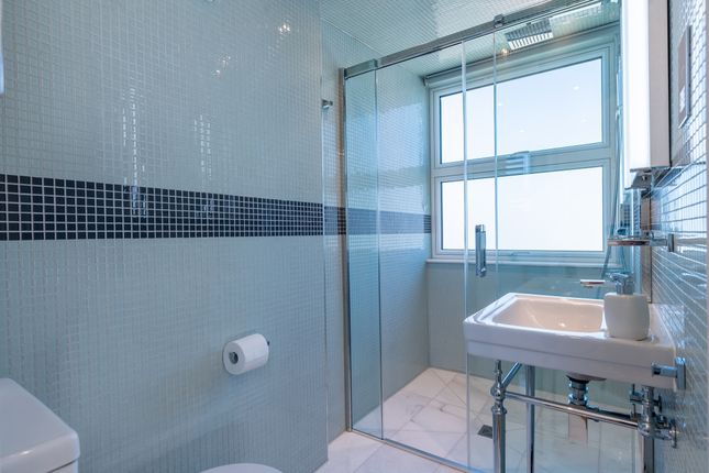 En-Suite of Chandos Road, Broadstairs CT10