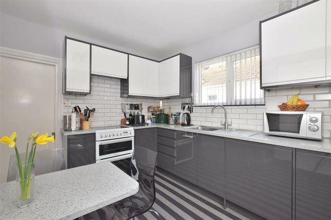 Kitchen of Balfour Road, Brighton, East Sussex BN1