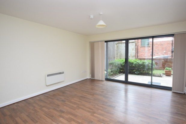 Studio to rent in Cutlery Works, Sheffield S3