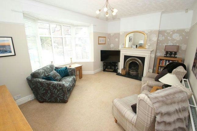 Image 2 of Campbell Road, Sale M33