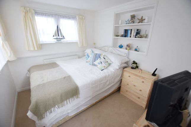 Bedroom One of Coast Road, Pevensey Bay BN24