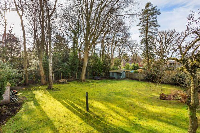 Picture No. 23 of Onslow Crescent, Woking, Surrey GU22
