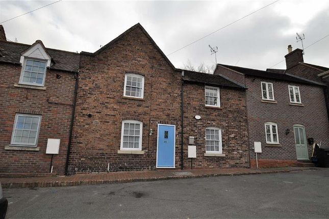 Thumbnail Property for sale in Bernards Hill, Bridgnorth, Shropshire
