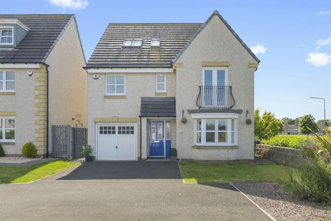 Thumbnail Detached house for sale in 57 Blink O' Forth, Prestonpans