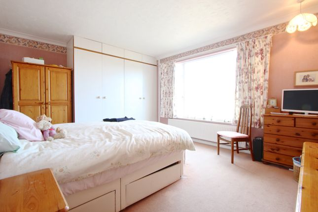 Property To Buy Swanage