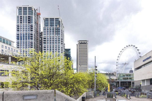 Picture No. 33 of One Casson Square, Southbank Place, Belvedere Road, London SE1