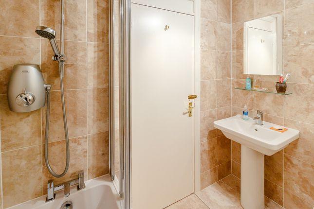 Bathroom of Quarry Street, Guildford GU1