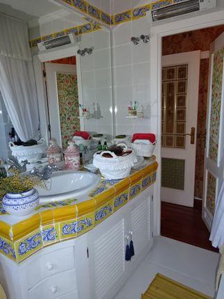 Dormitorio De Habitación Principal En 1 Planta (4)