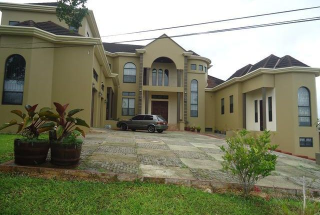 Properties For Sale In Jamaica Jamaica Properties For Sale Primelocation