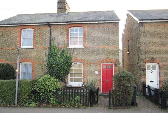 Picture No. 01 of East Street, Rochford, Essex SS4