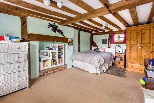 Picture No. 10 of Reams Farm, Lower Street, Hildenborough, Tonbridge TN11