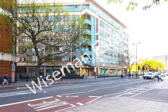 Photo 8 of City Road, Old Street EC1V