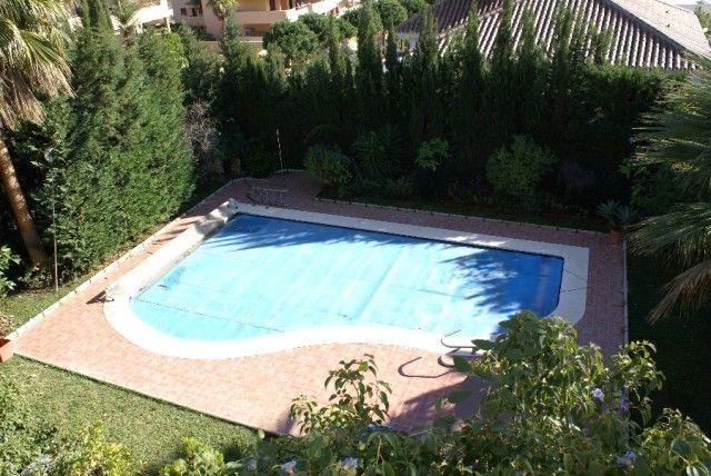 Swimming Pool of Spain, Málaga, Mijas, Torrenueva